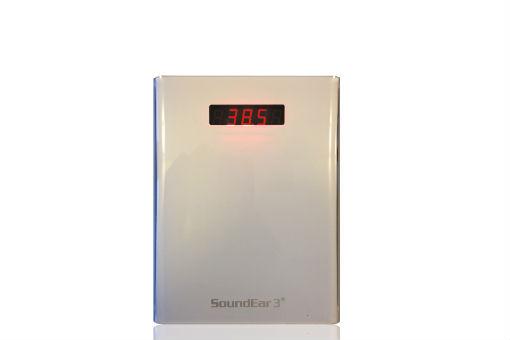 SoundEar 3 - 320