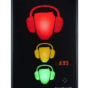 SoundEar3 XL product photo