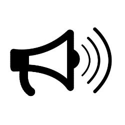 SoundEar II Industry and SoundEar II XL: Electronic Noise